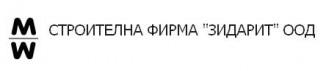 ЗИДАРИТ